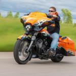 quasimodo_biker