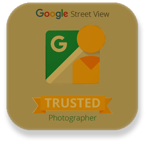 ShubertMedia Google Trusted Photos
